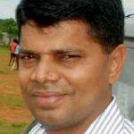 Odisha: 5Ts & Mo Sarkar initiatives to bring promotion to babus, employees