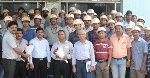 Rourkela Steel Plant Blast Furnace-5 surpasses 14 million tonnes of hot metal production