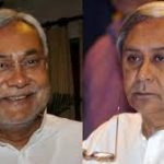 Naveen speaks to Nitish, offers help to face flood situation
