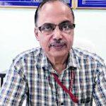 Speed Post business in Odisha postal circle grows at 10%: CPMG Kamila