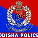 Odisha reinforces vigilance organisation,  four OPS officers get postings in reshuffle