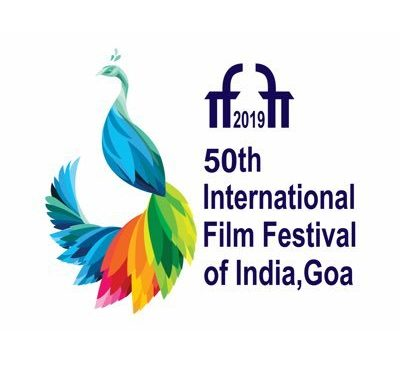 Indian films Hellaro & Uyare to compete for Silver Pecock in Debut Competition of IFFI Goa 2019
