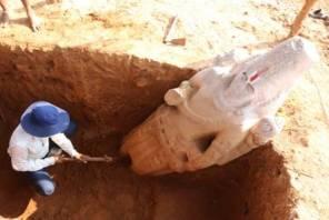 ASI excavation in Andhra Pradesh's Gottiprolu indicates ancient trade centre