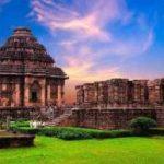 Odisha to make Konark Festival a world class show