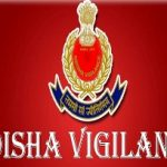 Odisha vigilance police get conviction of two officers in corruption cases