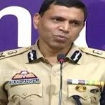 Odisha top cop faces charges: Complainant's  anticident questionable?