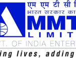 MMTC's H1 revenue from exports up by 384%