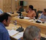 Odisha eco-tourism gets increased number of international visitors