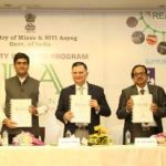 """""""Aluminium industry in India to be carbon neutral & zero waste business by 2030-35"""""""