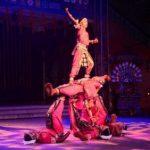 Vedvyas Sangeet Nrutyotsav'19 comes to an end tonight