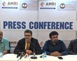 AMRI Hospital Bhubaneswar emerges as a major Kidney Transplants Centre in India