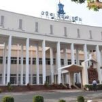 Odisha Assembly secretary appointed returning officer for March RS election
