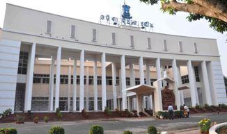 Odisha MLAs attack MCL & NTPC for ignoring locals in recruitment