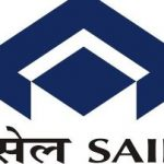 SAIL Q2 loss crosses Rs 340 crore, but achieves best ever hot metal, crude steel production