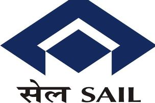 SAIL achieves highest ever August Sales, 35% up