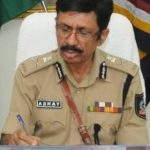 Odisha Police DGP happy with anti-Maoists operation, directs to keep pressure on LWEs
