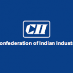 CM Naveen inaugurates CII's Enterprise Odisha 2019