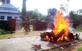 Kandhamal Riots: SC grants bails to 5 accused of religious leader Swami Lakhanananda murder case in Odisha