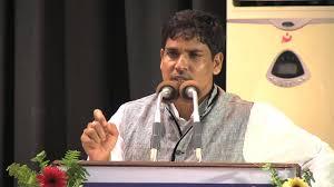 World faces 75 Bln. ton soil erosion per year, Odisha issued 19 lakh soil health card