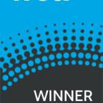 JioTV wins IPTV Innovation Award at World Communication Awards