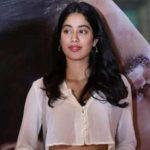 Netflix's 'Ghost Stories' starring Janhvi Kapoor, premiers on January 1
