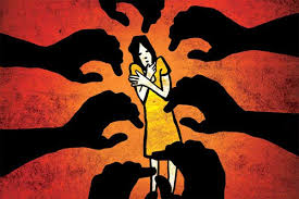 Odisha HC directs SIT probe into Kunduli gang rape case