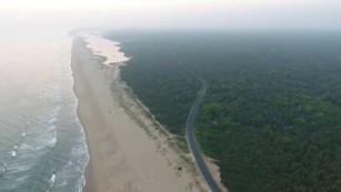Odisha to host Marine Drive Eco Retreat Festival from Dec 14