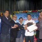 Tata Steel BSL bags Odisha State Energy Conservation Award 2019