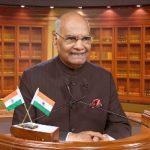 Odisha gets ready to President visit on Dec 7, CS reviewes arrangements