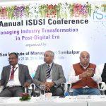 IIM-Sambalpur prepares industry for post digital era (Quantum Era)