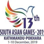 South Asian Games: India bags medals in triathlon