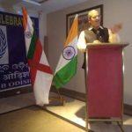Veterans Club Odisha plans War Memorial and War Museum in the State, says bring back Biju Babu's Dakota