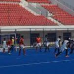 All India Police Hockey 2019: CRPF Delhi champion, BSF Jalandhar runner's up, Odisha finishes third