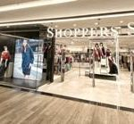 Shoppers Stop launches its first store in Bhubaneswar