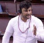 Odisha cine star Anubhav Mohanty goes to supreme court to stop wild animal killings