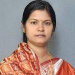 Odisha CM Naveen reshuffles district planning board chairmen