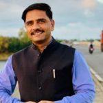 Odisha's Ganjam district collector turns Good Samaritan