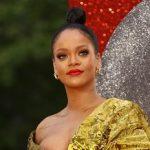 Amazon buys documentary on Rihanna for Rs 176Cr