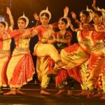 Mukteswar Dance Festival: Day2 audience sways with dancesues