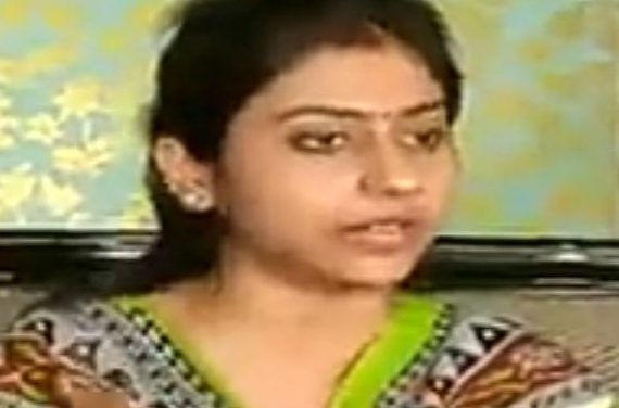 Suspended IAS Upadhaya's wife opens up, says groupism in Odisha IAS cadres