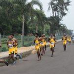 Paradip Marathon 2020