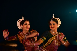 Mukteswar Dance Festival gets off today
