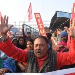 Odisha: Bharat Bandh effects normal life
