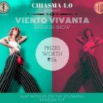 AIIMS Bhubaneswar's annual extravaganza Chiasma from Feb 14