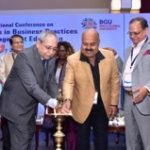 BGU holds International Conference on Business Practices and Management Education