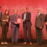 Indian Oil bags coveted Sportstar ACES Honour