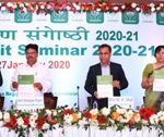 Nabard pegs Odisha's credit potential at Rs90,000 crore in FY 21