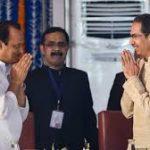 Maharashtra Ministry: Who Gets What?