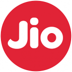 jio set to lead Odisha, adds over 2 lakh new subscribers in November