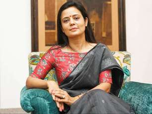 Zee Media Defamation Case: Delhi court puts TMC MP Mahua Moitra on trial